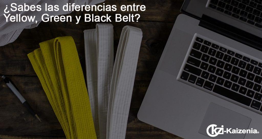 las-diferencias-entre-Yellow