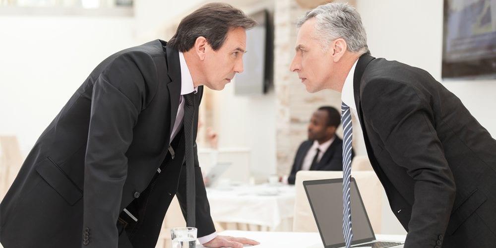 diferencias de scrum o PMI