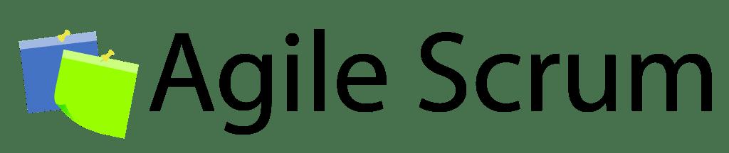 agile transformation leadership