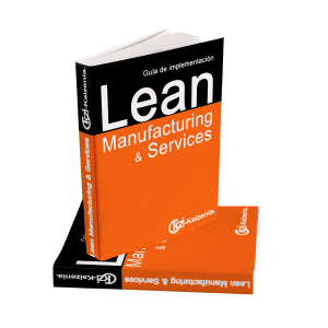 lean manufacturing and services