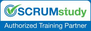 SCRUMstudy-Partner-Logo