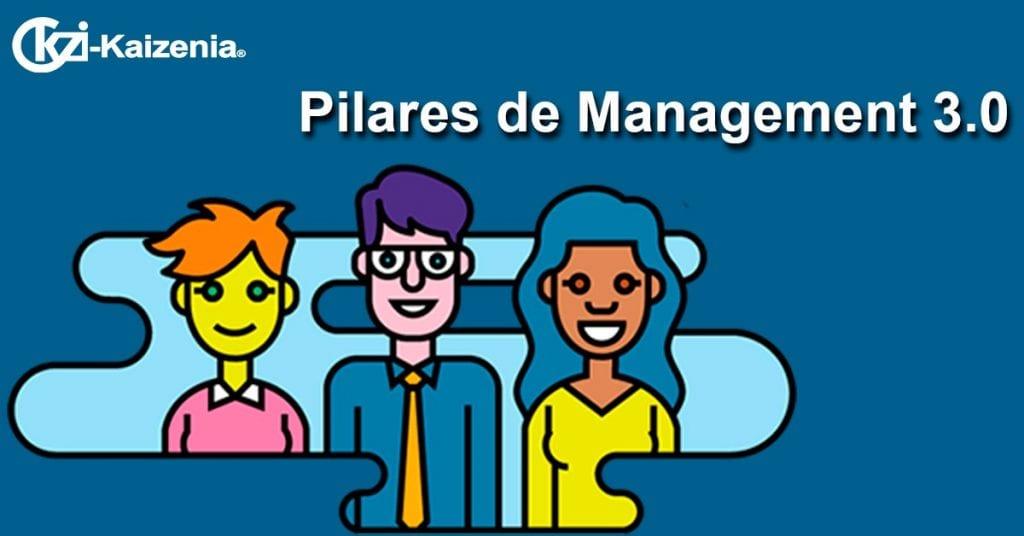 pilares-management