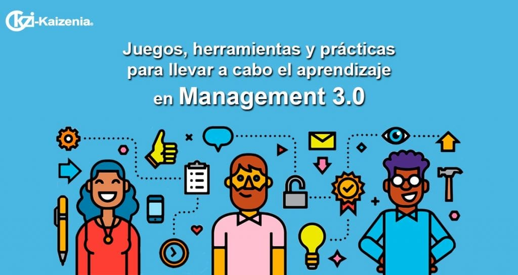 juegos-herramientas-practicas-management-3.0