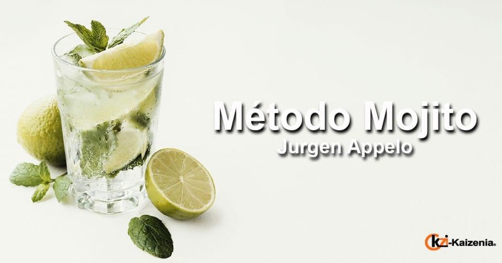 método-mojito