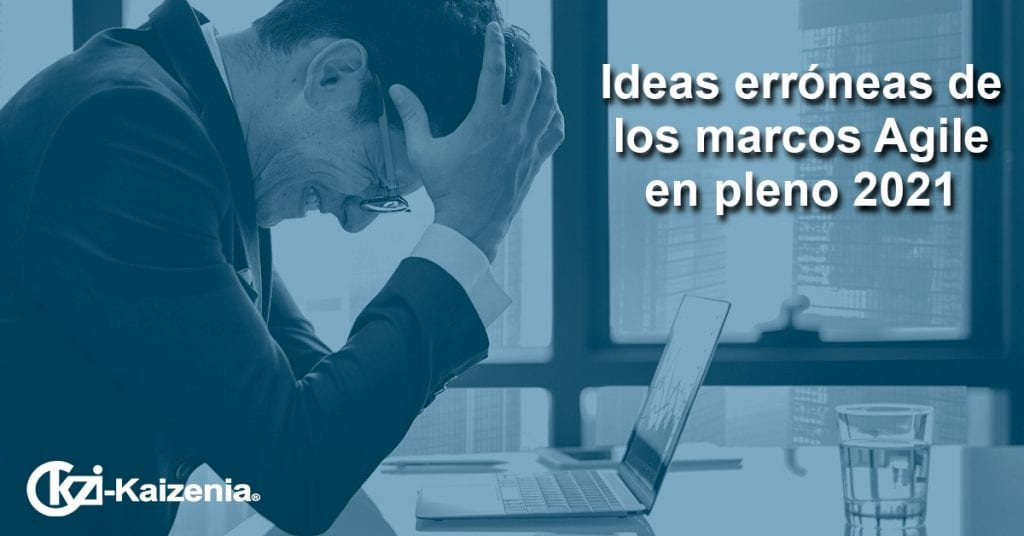 Ideas-erroneas-sobre-Agile
