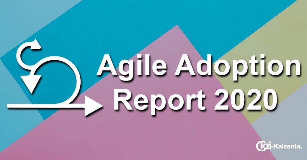AGILE-Adoption-Report