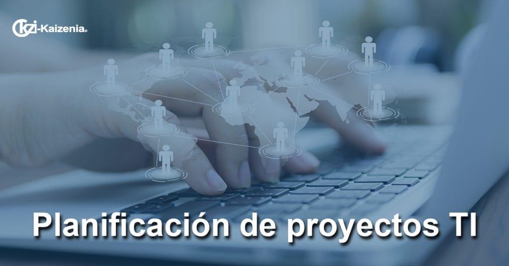 Planificación-proyectos-TI