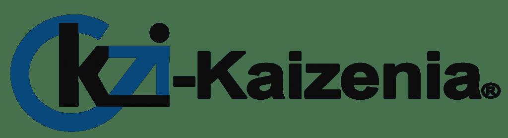 Kaizenia - Logo
