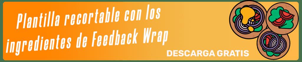 ingredientes-feedback-wrap