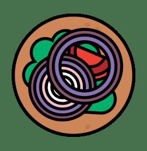 wrap-feedback