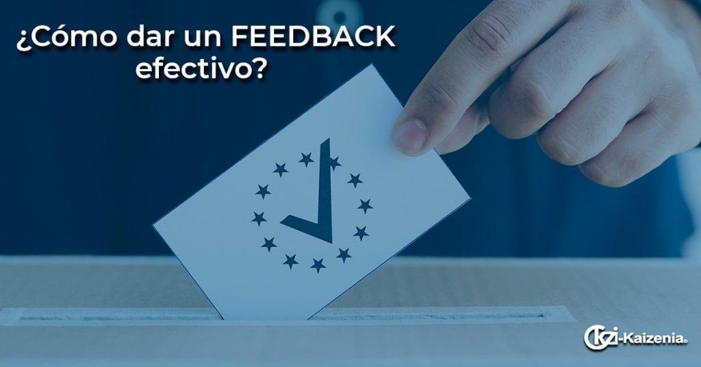 Cómo-dar-un-feedback-efectivo