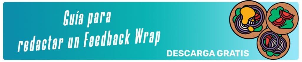 feedback-wrap-redactar