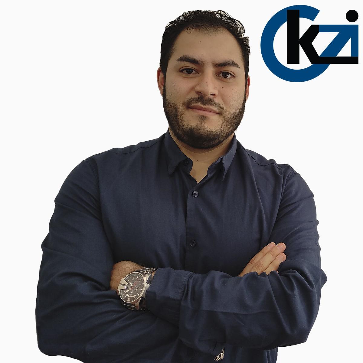 Eduardo Sánchez López