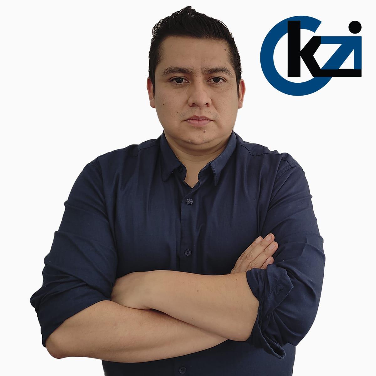 Omar Lugo Sáchez
