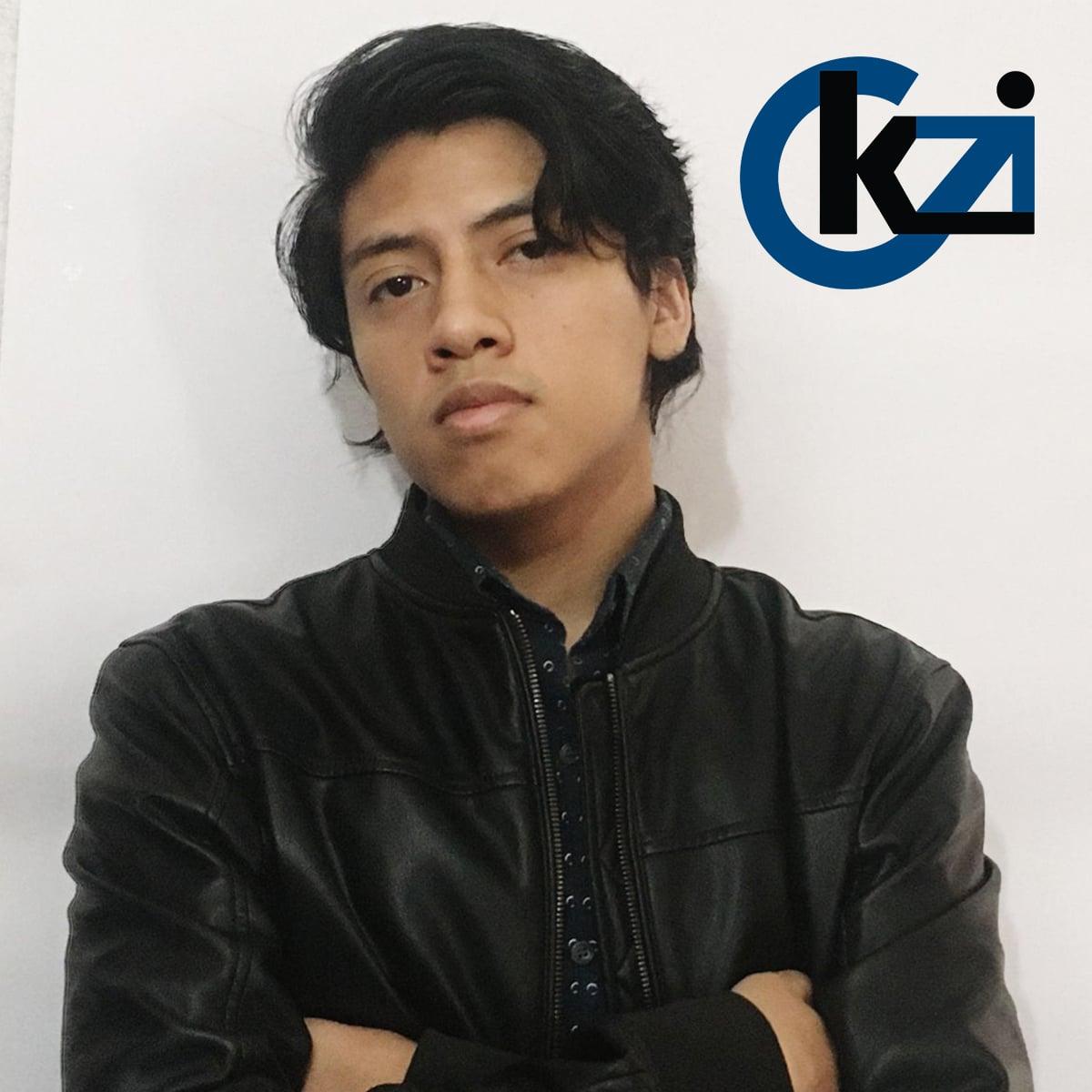Ulises Vega González
