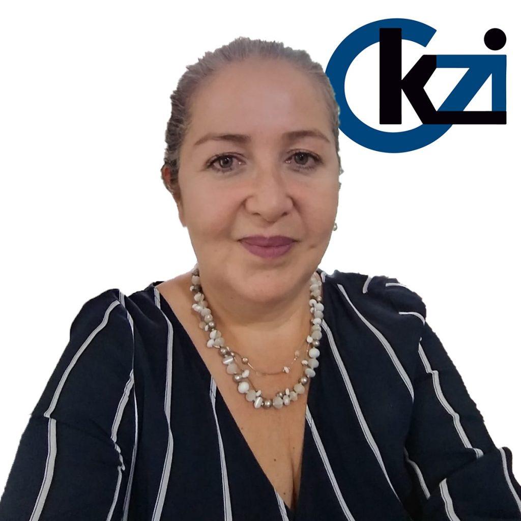 Diana Ruiz Rivera