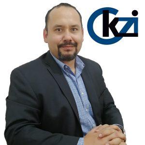 Diego Ochoa Rivas