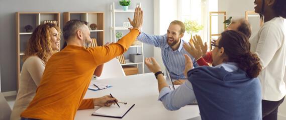 cómo-liderar-un-equipo-ágile