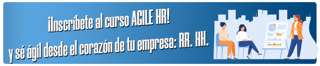 curso-agile-hr