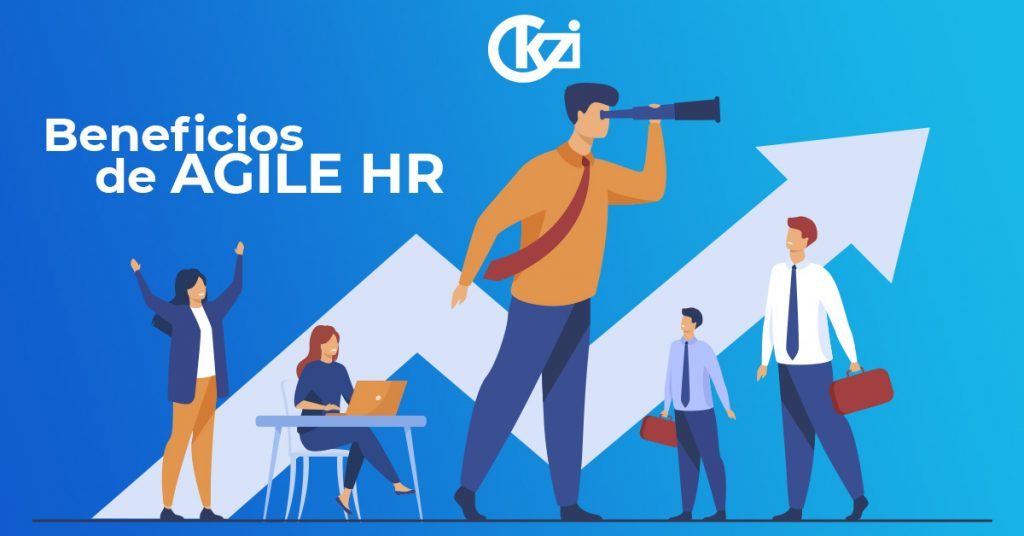 beneficios-de-agile-hr-kzi