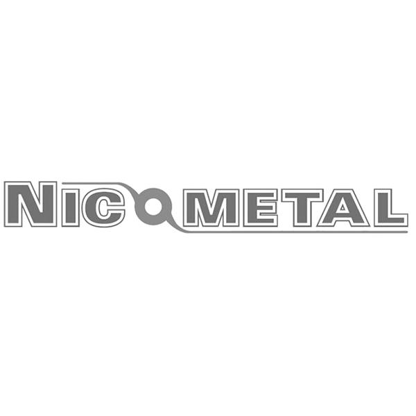 NICOMETAL