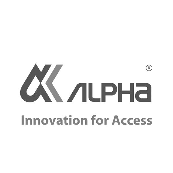 ALPHA Innovation for Access
