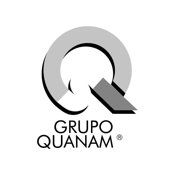 GRUPO QUANAM