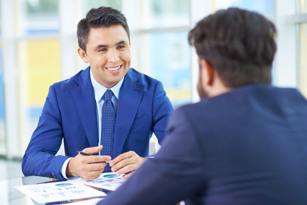 negociación-efectiva-claves