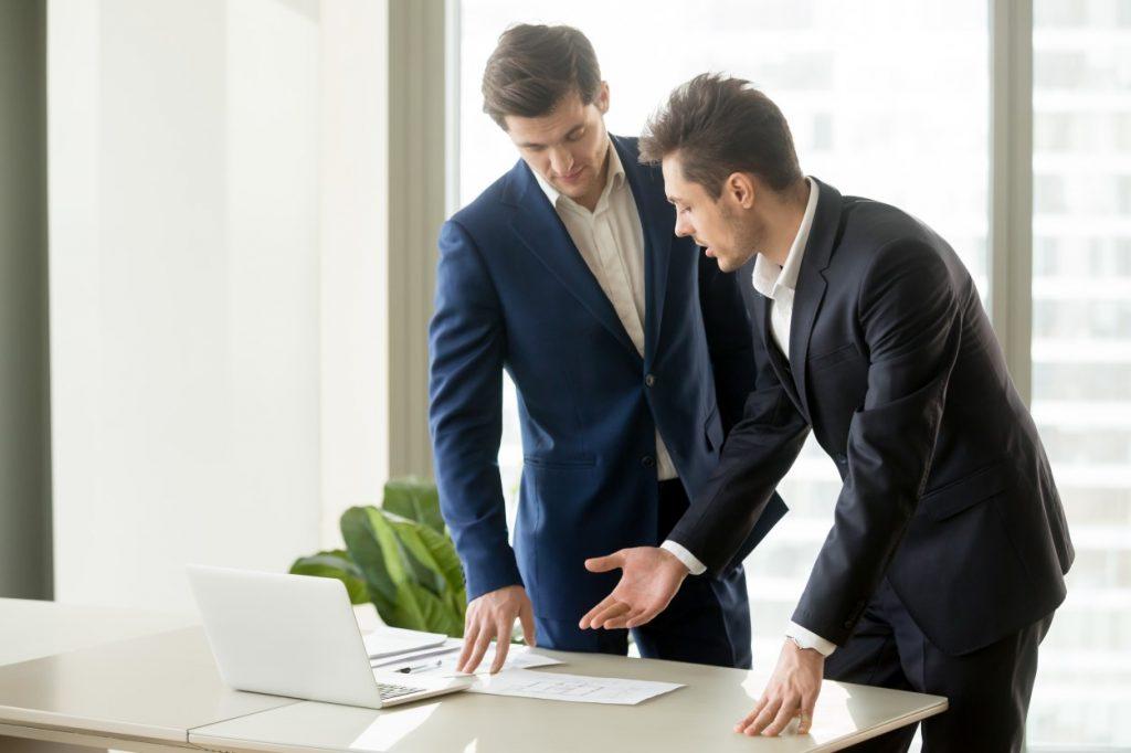Agile Coaching y acompañamiento