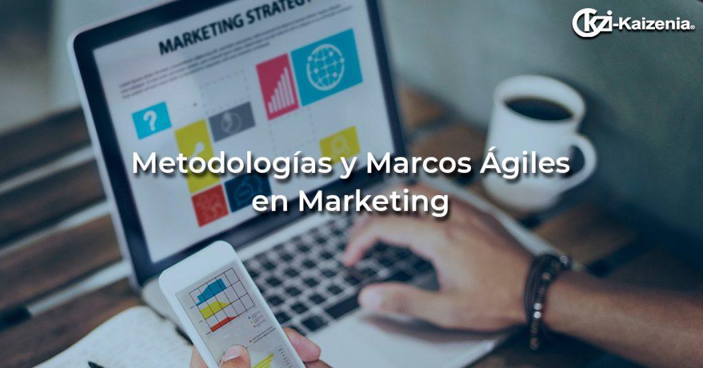 metodologías-y-marcos-ágiles-en-marketing