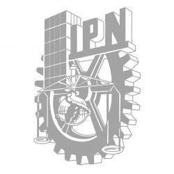 IPN_G-01