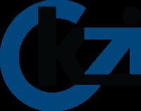 Logo-KZI-cuadrado-azul