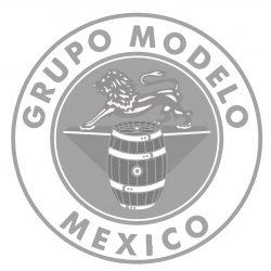 grupo modelo_G-01