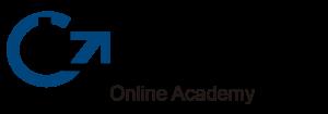 KzI Kaizenia - Online Academy